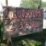03/07/2016 De Wildse Kermis, 't Wild